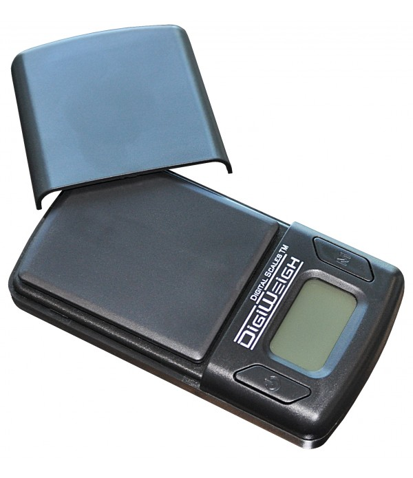 DIGIWEIGH SCALE DW-1000BC