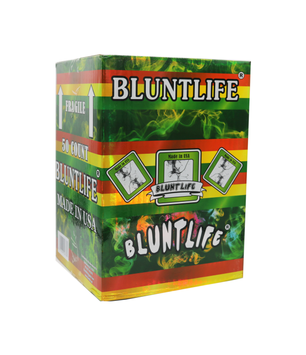 BLUNTLIFE CONCENTRATED AIR FRESHENER 50C...