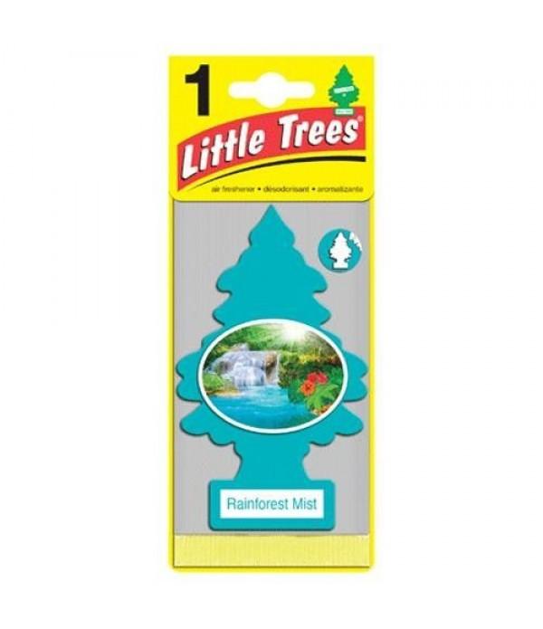 LITTLE TREE RAIN FOREST 24 PACK