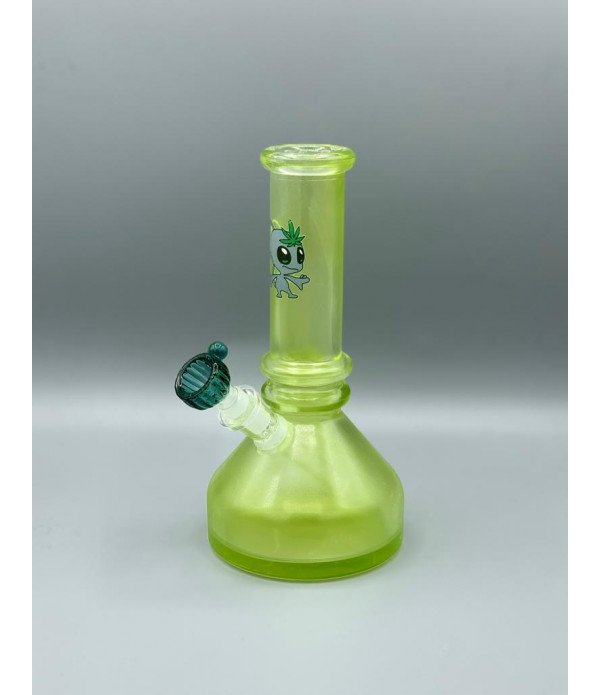 GLASS PIPE 7003