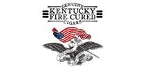 KENTUCKY FIRE CURED