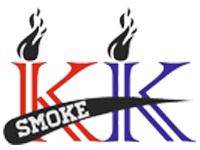 K K Smoke